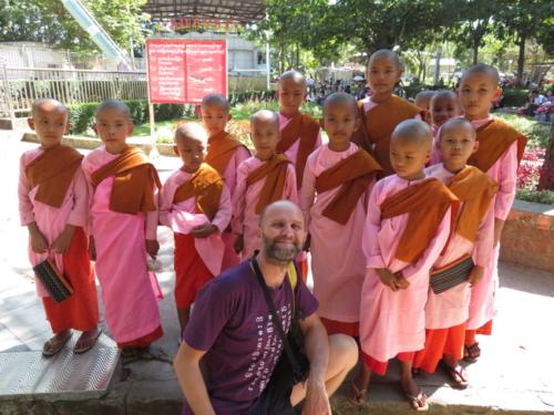 Birmanie24