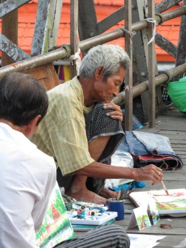 Birmanie26