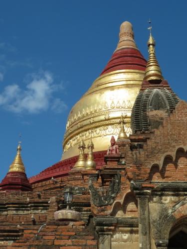 Birmanie30